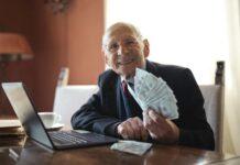jak wynegocjować wyższe wynagrodzenie