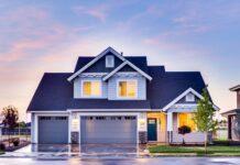 Dlaczego warto inwestować w nieruchomości