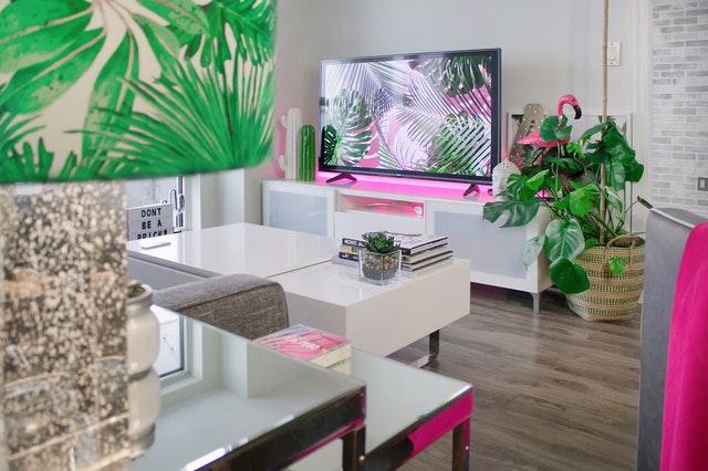 metamorfoza mieszkania za grosze