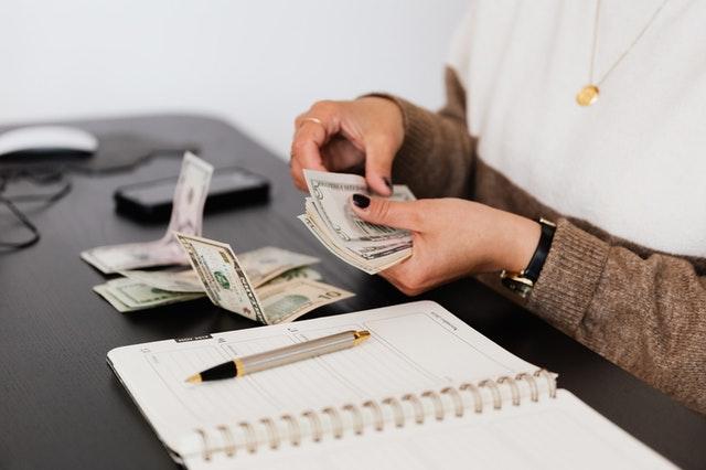 Darmowa pożyczka