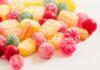 Słodycze dla dzieci zabraniać czy nie