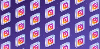 Jak zdobyć dużą liczbę obserwujących na Instagramie